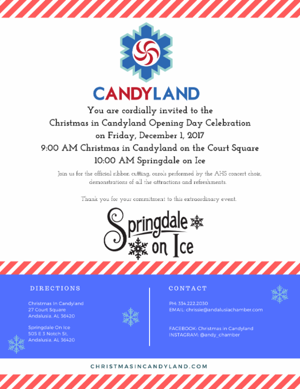 Free Online Dating in candyland